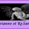 Orianne-et-Keliann