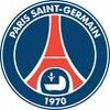 paris-saint-germain72