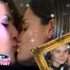 Amour-NathSam-Love