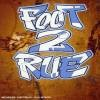 footderue2713
