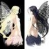 poemes-angel0305