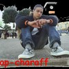 pop-charaff