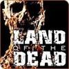 Land-ofthe-dead