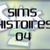 simshistoires04