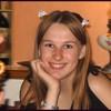 Alissia88