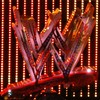 wwe-federatiion-virtuel