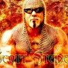 TripleH-Orton