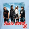 Oo0-Tokiohotel-Oo0