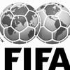 football-soccer-koura