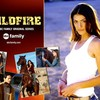 wildfire-serie