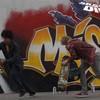 Skate-Or-Die-01