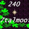 240-7talmout