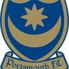 Portsmouth92