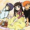 nimanava-fruits-basket