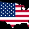 VIVE-LES-USA-25000