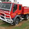 pompier2620