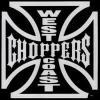 X-choppers-X
