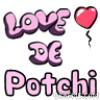 miss-potchi
