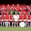 ArsenalForeverLadies25