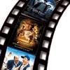 Max-2-films
