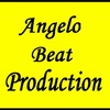 Angelo-beat-prod