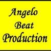 Angelo-beat-prod