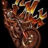bikerboyz33512