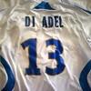 adelscott-113