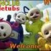 fanclub-teletubs