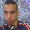 yassinerabat2006