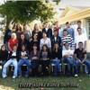 TmerX-Blaye-2007-2008
