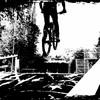ride23
