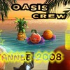 Oasis-Crew-PrOd