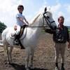 My-Pony-Love-1o