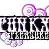 funkypleasure