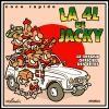 jackypic51