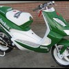 nos-scoots-et-motos-07