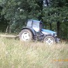 newholland252
