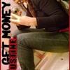 get-money971