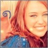 Miley-cyrus-x