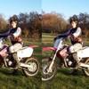 motocross87