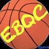 ebqc2008-2009