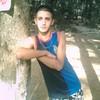 jamalovicstyle2008