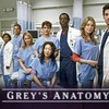 greys-anatomy084
