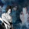 tarek-sasuke-hatake