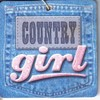 the-girl-of-country