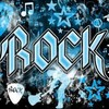 rock-legendz