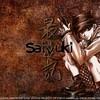 saiyuki10