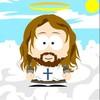 jesus-jordison