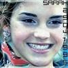 sarah29041995